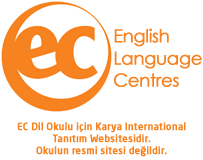 EC Dil Okulu.com|EC Dil Okulları'nda İngilizce eğitimi|EC Malta|EC Amerika|EC Ingiltere