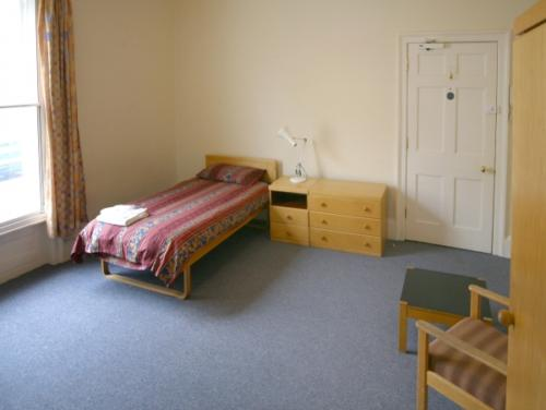 Accommodation Classic City Jesus Residence Cambridge (7)