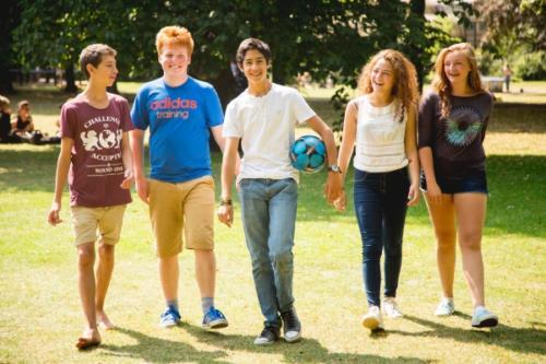 Activities Classic City Cambridge (1)