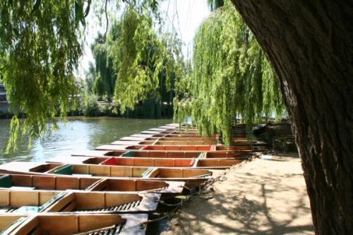 Activities Classic City Cambridge (5)