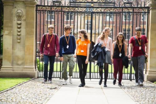 Activities Classic City Cambridge (6)