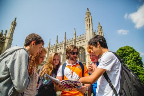 Activities Classic City Cambridge (9)