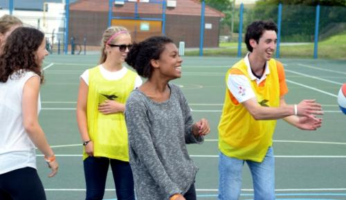 Activities Classic Coastal Campus Portsmouth (4)