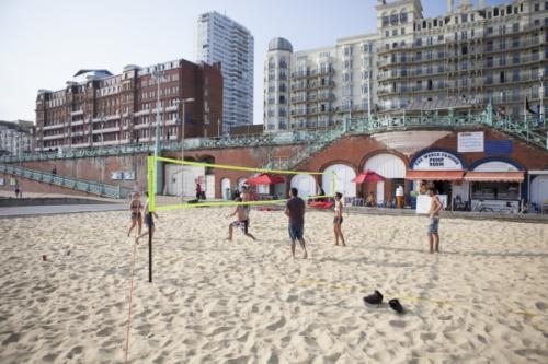 Activities Classic Coastal Campus Portsmouth (7)