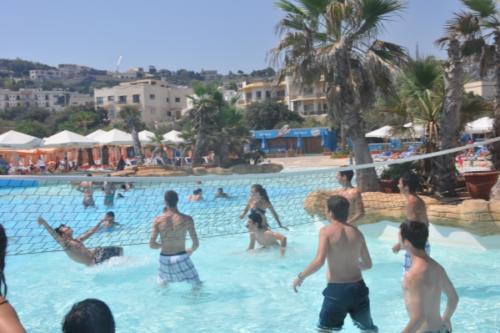 Activities Classic Island Economy Residence Malta (3)