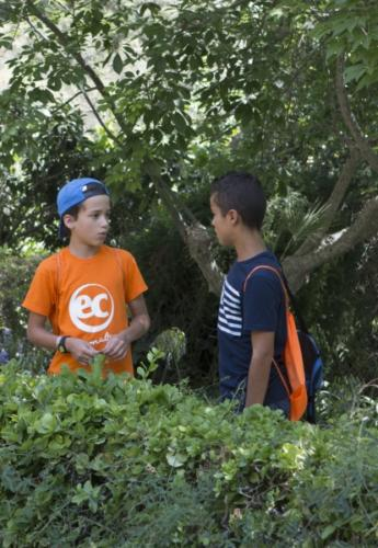 Activities Summer Camp Island Campus Malta (2) 0