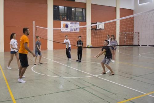 Activities Summer Camp Island Campus Malta (9) 0