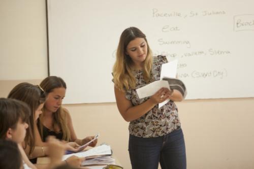 Classes (5) 1