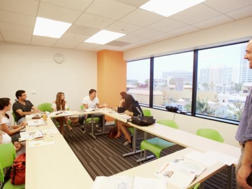EC Los Angeles Classroom (38)