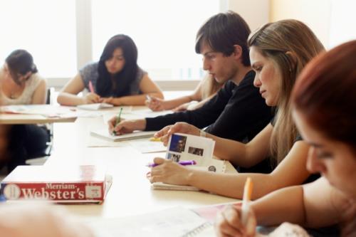 EC Montreal Classroom (2)