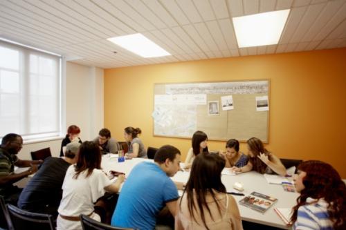 EC Montreal Classroom (5)