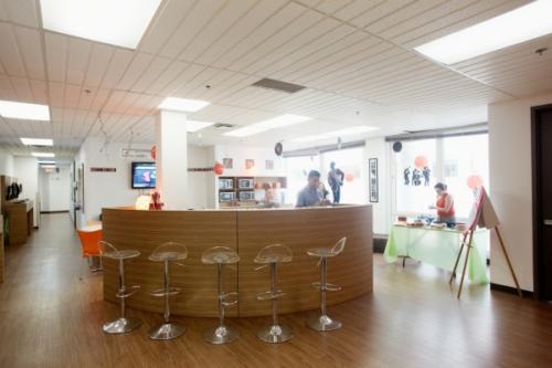EC Montreal Student Lounge (1)