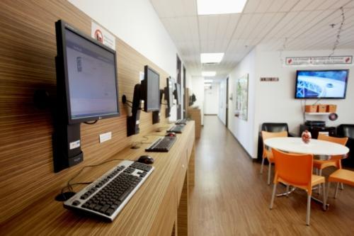 EC Montreal Student Lounge (3)