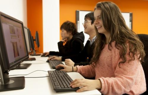 EC Oxford Computer room 0164