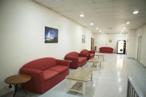 Topaz hotel 5
