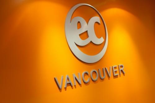 ec-vancouver-english-language-school 019