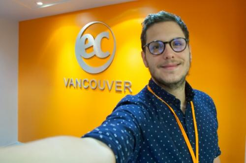 ec-vancouver-english-language-school 021