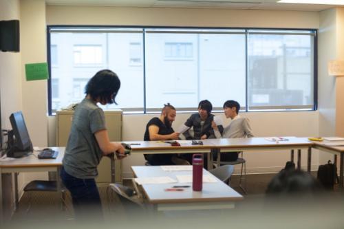 ec-vancouver-english-language-school 044