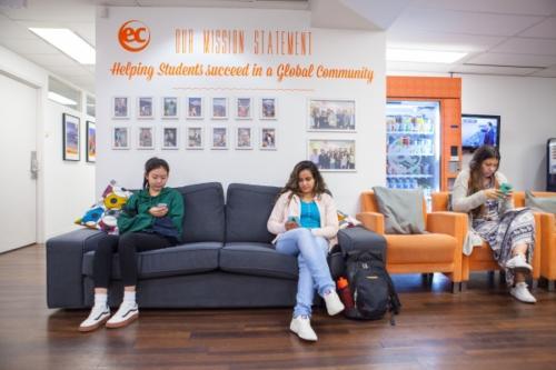 ec-vancouver-english-language-school 062