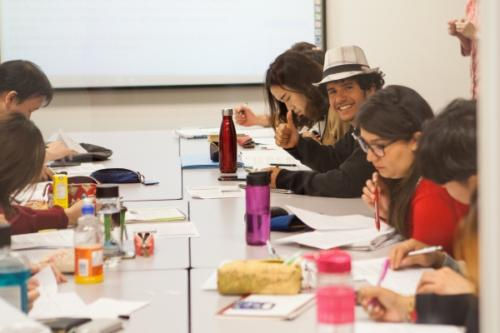 ec-vancouver-english-language-school 067