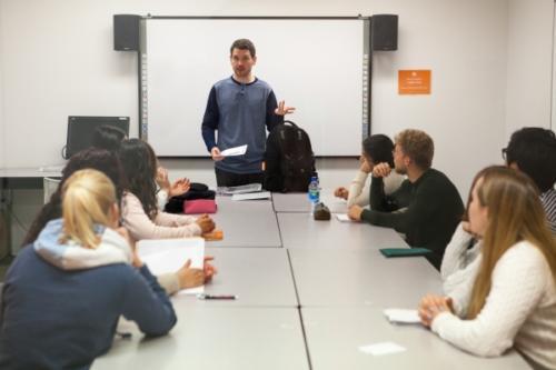 ec-vancouver-english-language-school 075 (1)