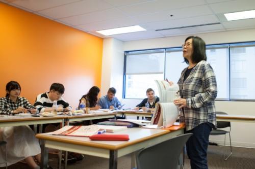 ec-vancouver-english-language-school 081