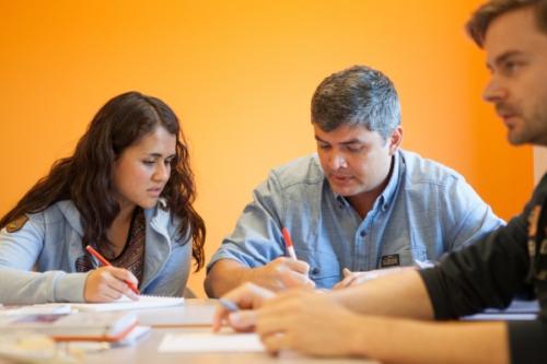 ec-vancouver-english-language-school 084