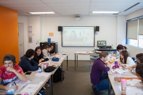 ec-vancouver-english-language-school 098
