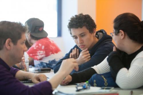 ec-vancouver-english-language-school 117