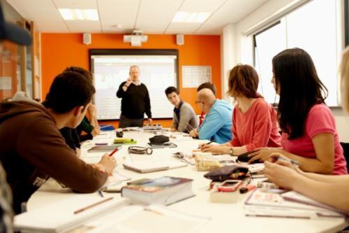 ec brighton classroom 4