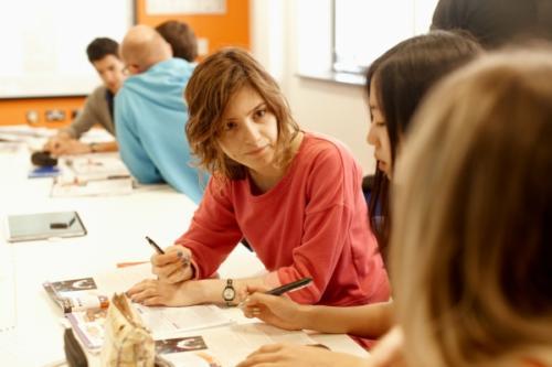 ec brighton classroom 6