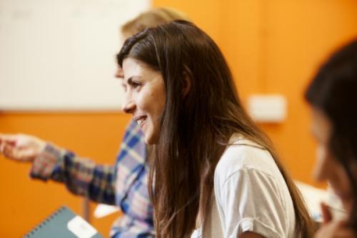 ec bristol classroom 1