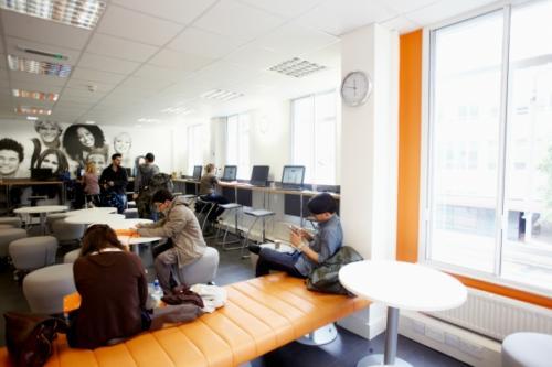 ec bristol computer room 3