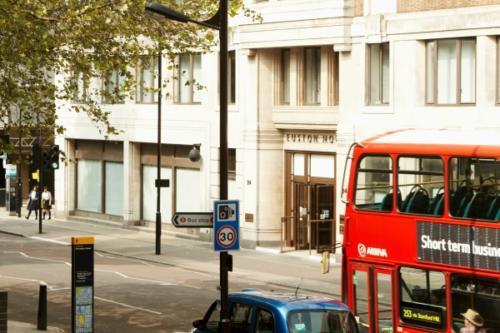 ec london facade 1