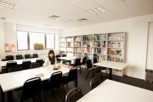 ec london library 1