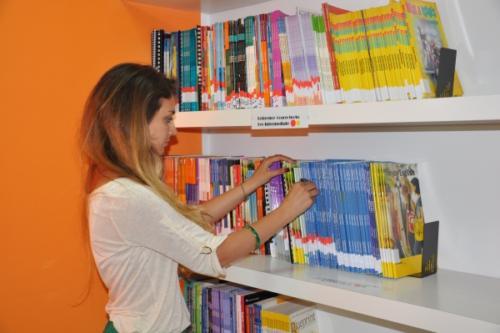 ec malta library