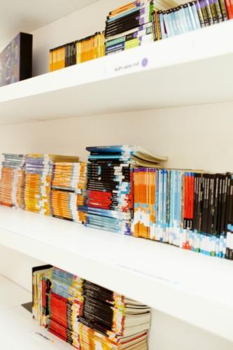 ec malta library 2