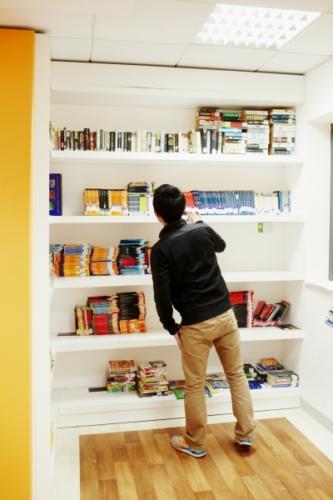 ec malta library 3