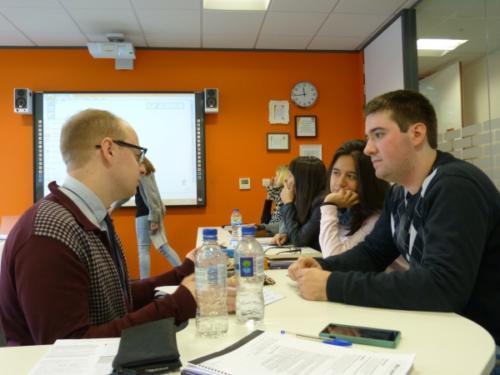 ec manchester classrooms 10
