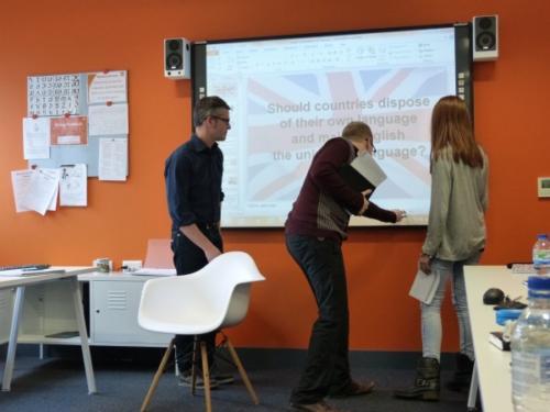 ec manchester classrooms 11
