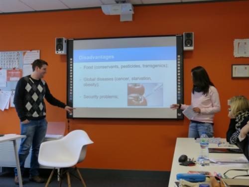 ec manchester classrooms 9
