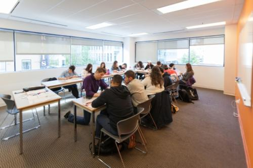 learn-english-at-ec-vancouver 35