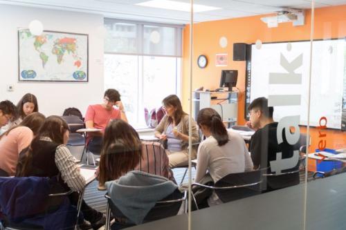 learn english at ec boston 027-compressor