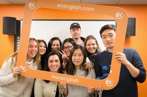 learn english at ec boston 032-compressor