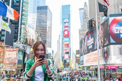 learn english at ec new york 010b