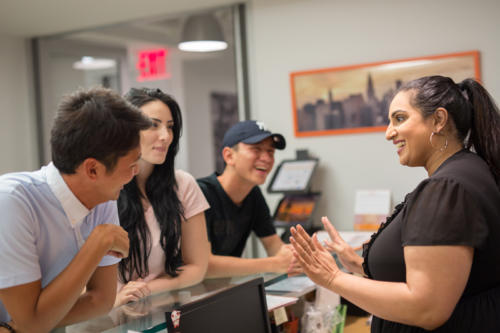 learn english at ec new york 020