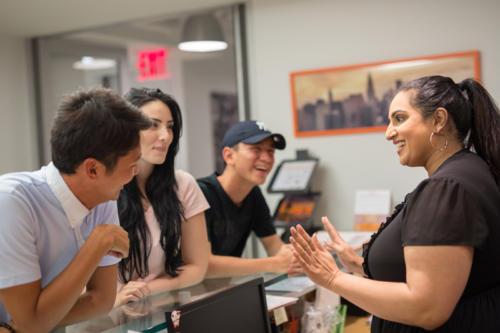 learn english at ec new york 020