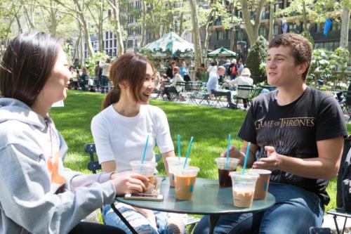 learn english at ec new york 024