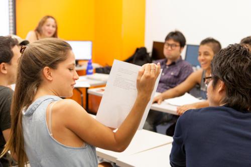 learn english at ec new york 031