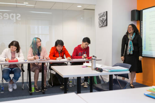 learn english at ec new york 034